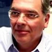 Mauro Correa